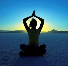 meditator3