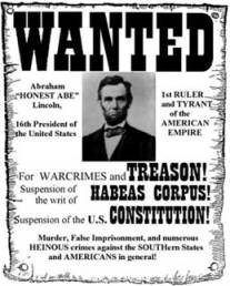 president-abraham-lincoln-civil-war