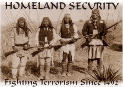 335HomelandSecurityGeronimo_sBandFly_1886_