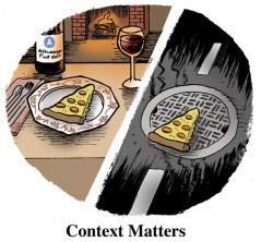 context-matters