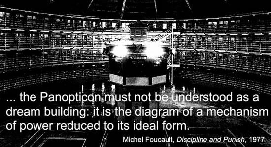 foucault-panopticon