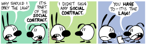 ME_329_SocialContract