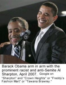 sharpton_obama