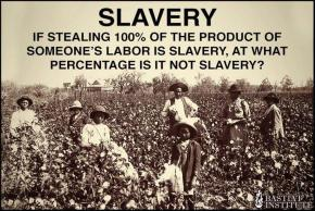 tax-slavery-hierarchy-of-slavery