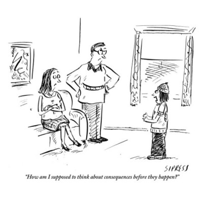 Consequences-Cartoon.jpg