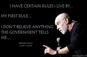 george-carlin-rules-government-lies-e1378716326411